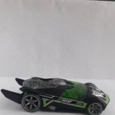 Auto in scala: HOT WHEELS RD-09 MALAYSIA. Lote 221896950