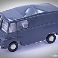 Auto in scala: MINICARS ANGUPLAS . AUSTIN SAVA 2 TN. ESCALA 1/86. Lote 222688283