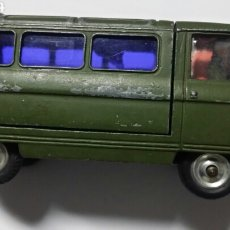 Coches a escala: FURGONETA .CORCI TOYS COMMER 3/4 TON CHASSIS.. Lote 235576355