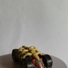 Coches a escala: COCHE PVC / DISNEY. Lote 241700550