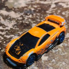 Coches a escala: HOT WHEELS: SUZUKA 2000. Lote 263215155