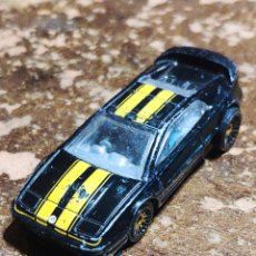 Coches a escala: HOT WHEELS: LOTUS ESPRIT. Lote 263215240