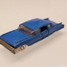 Coches a escala: MINI CARS ANGUPLAS CADILLAC FLEETWOOD 1/86. Lote 269281808