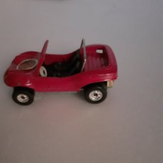 Coches a escala: GUISVAL BUGGY VOLKSWAGEN. Lote 269447238