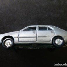 Carros em escala: RENAULT 14 GTS MIRA. Lote 273207953