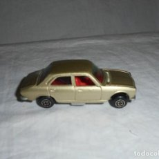 Coches a escala: PEUGEOT 504.-GUISVAL. Lote 289482998