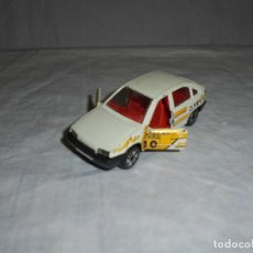 Coches a escala: OPEL KADETT GUISVAL CAMPEON. Lote 289485553
