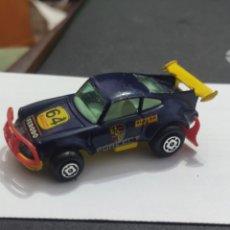 Auto in scala: PORSCHE TURBO GUISVAL. Lote 296043538