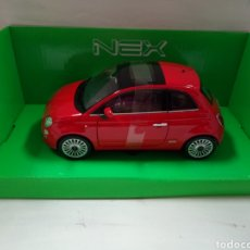 Coches: NEX MODELS. Lote 120624014