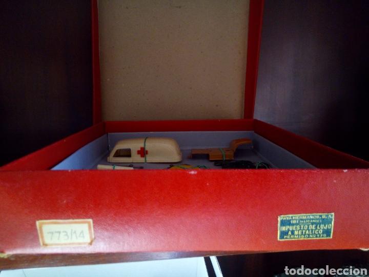 Coches: Paya construcciones todo original - Foto 2 - 129336304