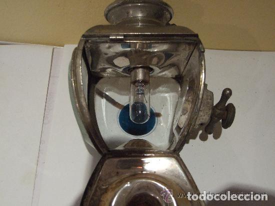 Coches: FARO COCHE O CARRO, MARCA JBH - Foto 6 - 139970558
