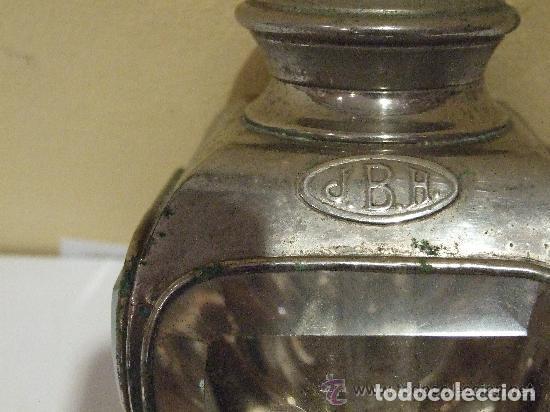 Coches: FARO COCHE O CARRO, MARCA JBH - Foto 8 - 139970558