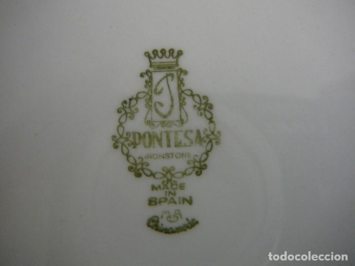 Coches: Platito Pope-Waverley 1907. Pontesa. Made in Spain. - Foto 7 - 147482374