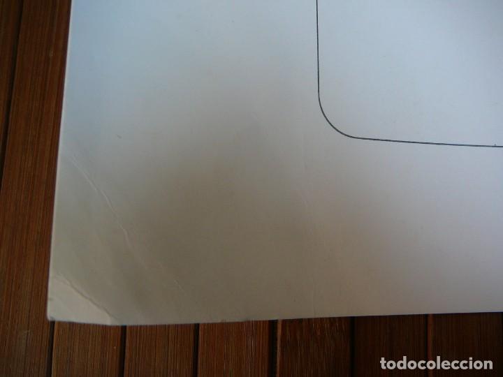 Coches: Lámina Citroen C4 G cabriolet 2 plazas descapotable - 1932 - Foto 9 - 147495718