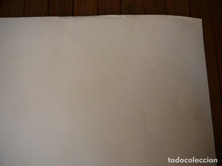 Coches: Lámina Citroen C4 G cabriolet 2 plazas descapotable - 1932 - Foto 14 - 147495718