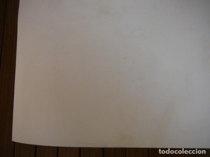 Coches: Lámina Citroen C4 G cabriolet 2 plazas descapotable - 1932 - Foto 15 - 147495718