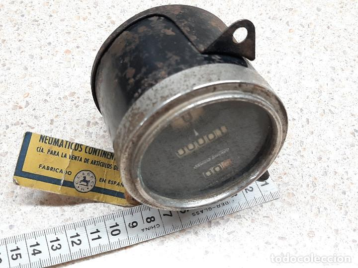 Coches: CUENTAKILOMETROS STEWART WARNER DE TAMBOR AMERICANO AÑOS 30 / 40 FORD BUICK CHEVROLET OTROS COCHES. - Foto 6 - 276015718