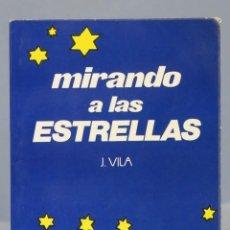 Coches: MIRANDO A LAS ESTRELLAS. Lote 283159873