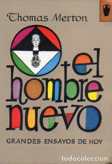 EL HOMBRE NUEVO. (Coches y Motocicletas - Coches Antiguos (hasta 1.939))
