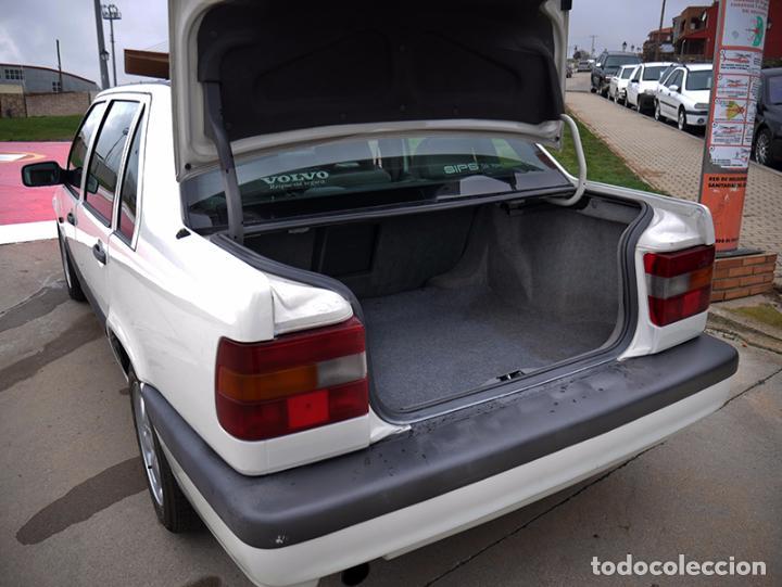Coches: VOLVO 850 GLE 2.4 - Foto 17 - 48682136