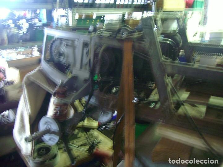 Coches: PROYECTO MINICOCHE DEPORTIVO A GASOLINA - Foto 3 - 116597115