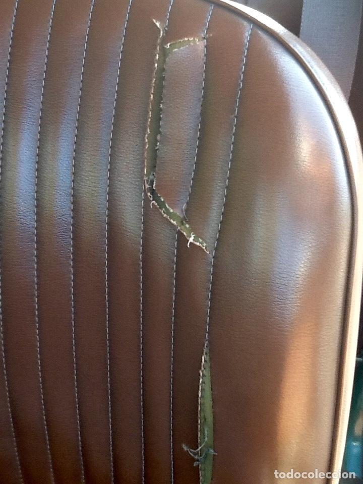 Coches: SEAT 850 ESPECIAL - Foto 8 - 162900892