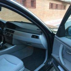 Coches: BMW 325 I PRACTICAMENTE NUEVO. Lote 138851054