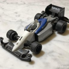Coches: TURBO CAR(20€). Lote 147549722