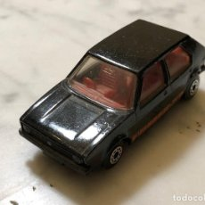 Coches: VW GOLF(20€). Lote 147549750