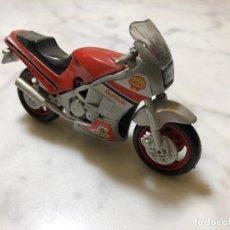 Coches: MOTO3(10€). Lote 147549830
