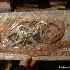 Coches: JUEGO MOTOR CHRYSLER , CAMION DODGE , VER REFERENCIA EN FOTO , NUEVO . Lote 162513690