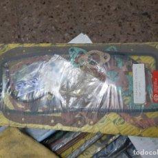 Coches: JUEGO DE MOTOR RENAULT 4 SUPER . M TRANSFER , VER FOTO DE REFERENCIA NUEVO . Lote 162581762