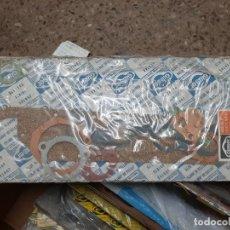 Coches: JUEGO MOTOR SEAT 850 , VER FOTO DE REFERENCIA NUEVO. Lote 162581834