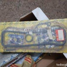 Coches: JUEGO MOTOR MERCEDES , VER FOTO MODELO Y REFERENCIA NUEVO . Lote 162582374