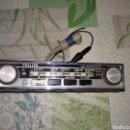 Coches: RADIO COCHE PHILIPS. Lote 168212717
