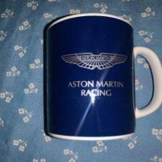 Coches: TAZA ASTON MARTIN RACING. Lote 168518770