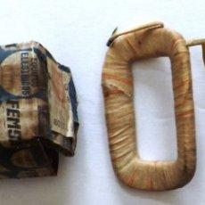 Coches: BOBINAS INDUCTORAS DINAMO. Lote 176098835