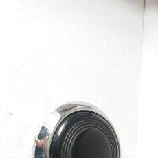 Coches: CLAXON SEAT 600. Lote 180100182