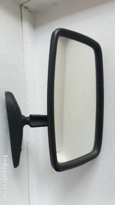 Coches: retrovisor seat 600 - Foto 7 - 180102565