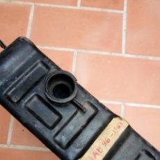 Coches: SAAB 96 RADIADOR 1961. Lote 181787287