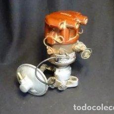 Coches: DELCO SEAT 600 FEMSA COCHE, BOBINA. Lote 198713616
