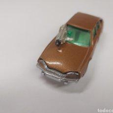 Carros: COTROEN CX GUISVAL 1° EDICION, CON CAMARA. Lote 242067115