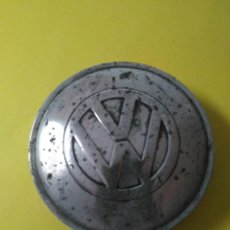 Coches: TAPON VW. Lote 258204580