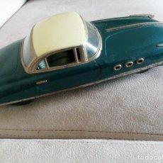 Coches: *COCHE ANTIGUO PACKARD. PAYA 1948(RF:B/B*). Lote 275075918