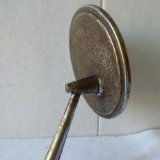 Coches: RETROVISOR EXTERIOR COCHE CLASICO.. Lote 293940408