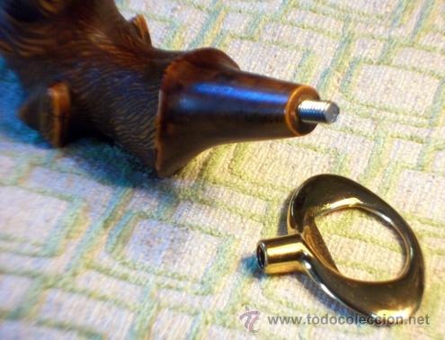 Abrebotellas y sacacorchos de colección: ABREBOTELLAS. PERRO - Foto 3 - 39942881