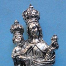 Abrebotellas y sacacorchos de colección: ABREBOTELLAS VIRGEN (10,5 CM DE LARGO). Lote 46104388