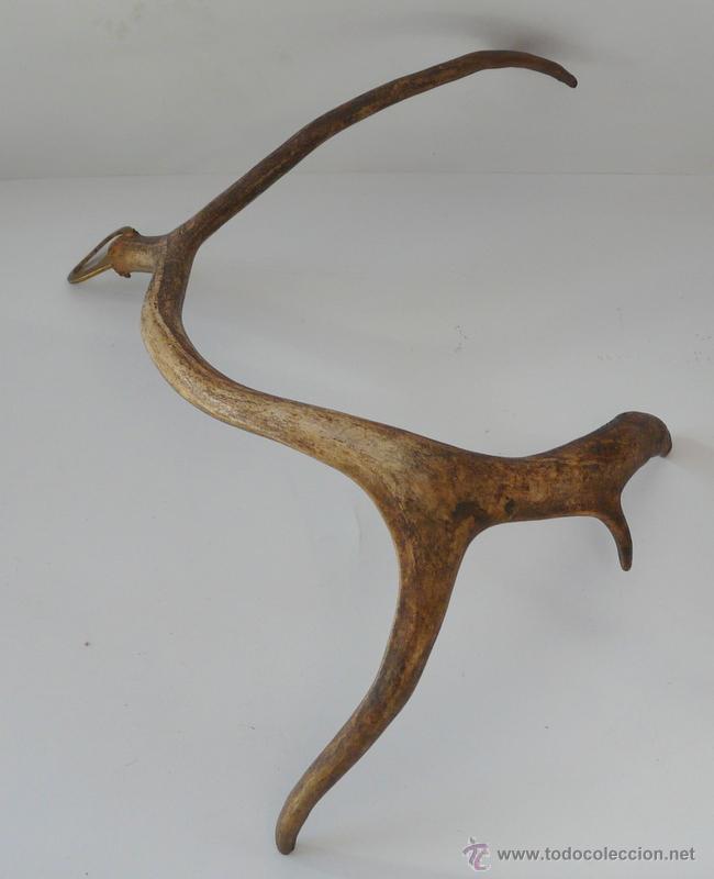 Abrebotellas y sacacorchos de colección: ABRIDOR ANTIGUO - Foto 3 - 53847546