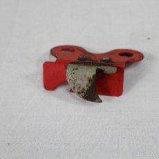 Abrebotellas y sacacorchos de colección: ABREBOTELLAS ABRELATAS. Lote 57336222