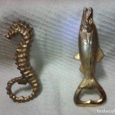 Abrebotellas y sacacorchos de colección: ABREBOTELLAS. Lote 82788652